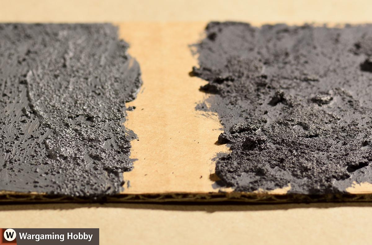 Citadel Astrogranite texture paint paste Wargaming Hobby